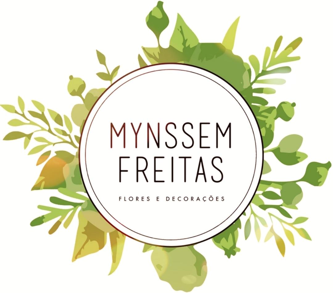 MYNSSEM FLORES E DECORAÇÕES